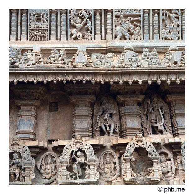 633-hassan-temple_belur-india2011-novembre
