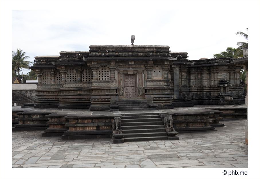 638-hassan-temple_belur-india2011-novembre