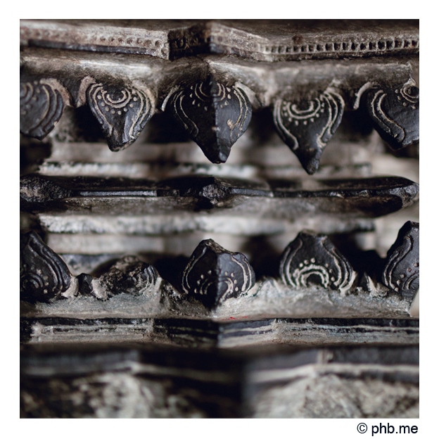 663-hassan-temple_belur-india2011-novembre