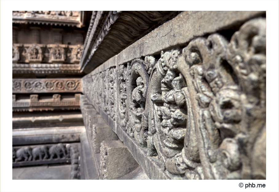 667-hassan-temple_belur-india2011-novembre