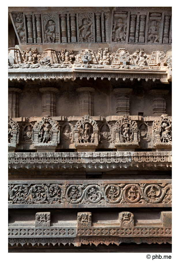 669-hassan-temple_belur-india2011-novembre