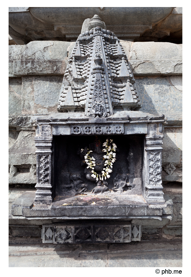 670-hassan-temple_belur-india2011-novembre
