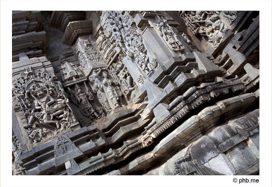 671-hassan-temple_belur-india2011-novembre