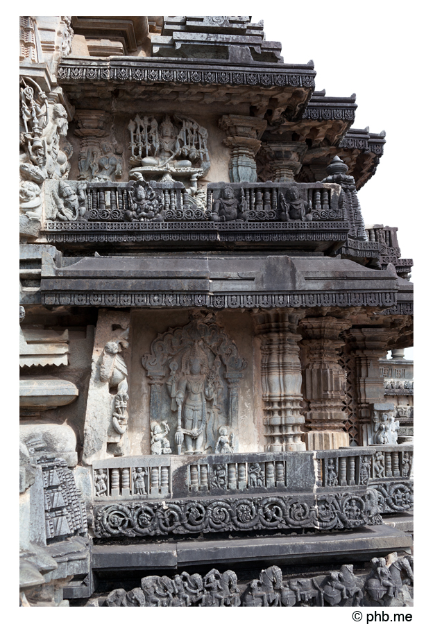 672-hassan-temple_belur-india2011-novembre