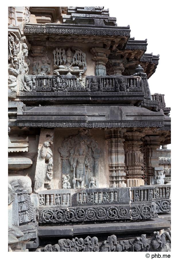 672-hassan-temple_belur-india2011-novembre