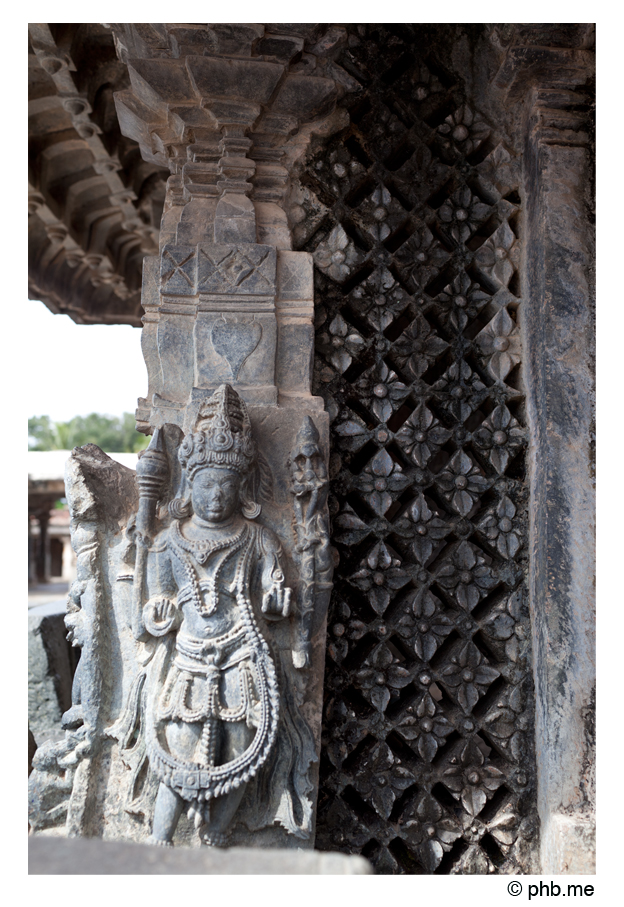 673-hassan-temple_belur-india2011-novembre