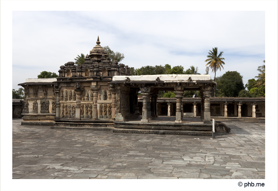 675-hassan-temple_belur-india2011-novembre