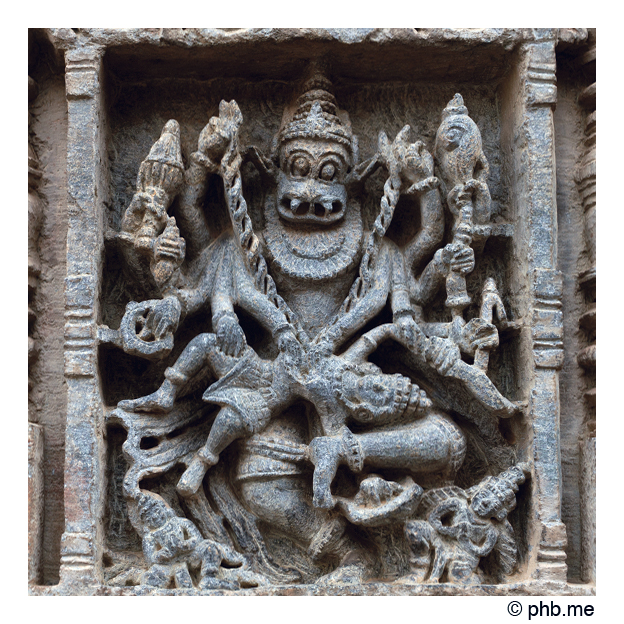 682-hassan-temple_belur-india2011-novembre