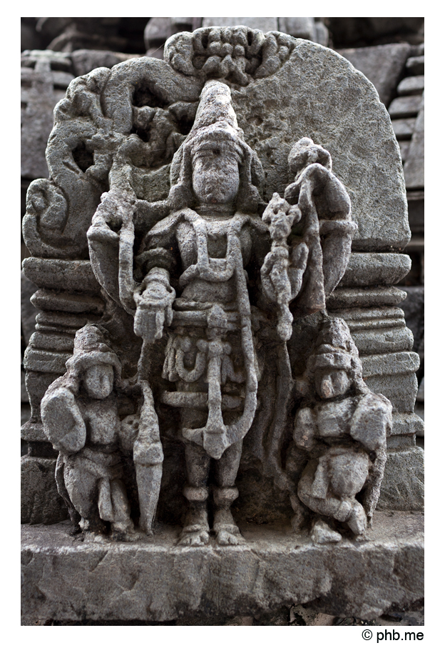 685-hassan-temple_belur-india2011-novembre