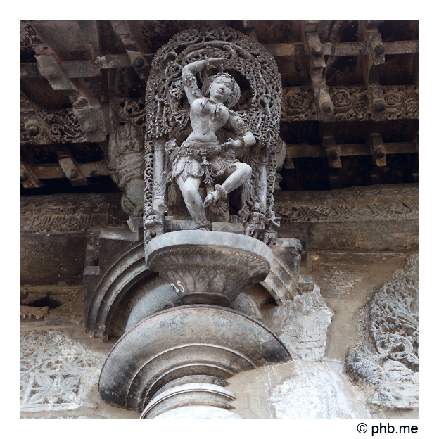 686-hassan-temple_belur-india2011-novembre