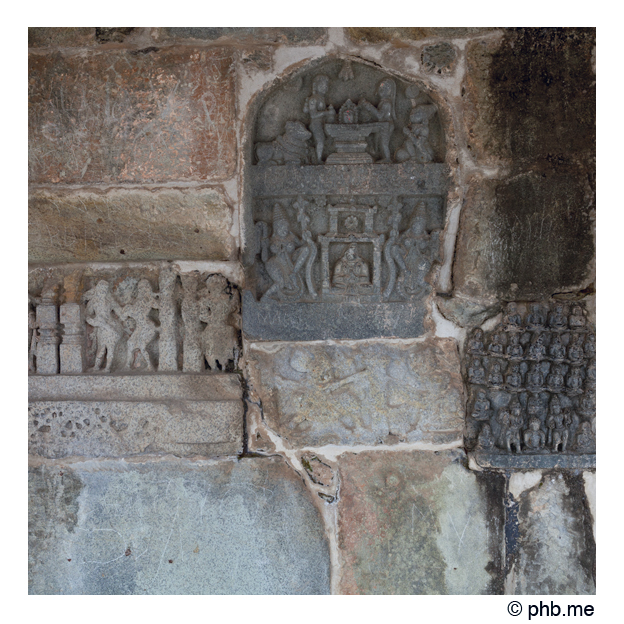 691-hassan-temple_belur-india2011-novembre