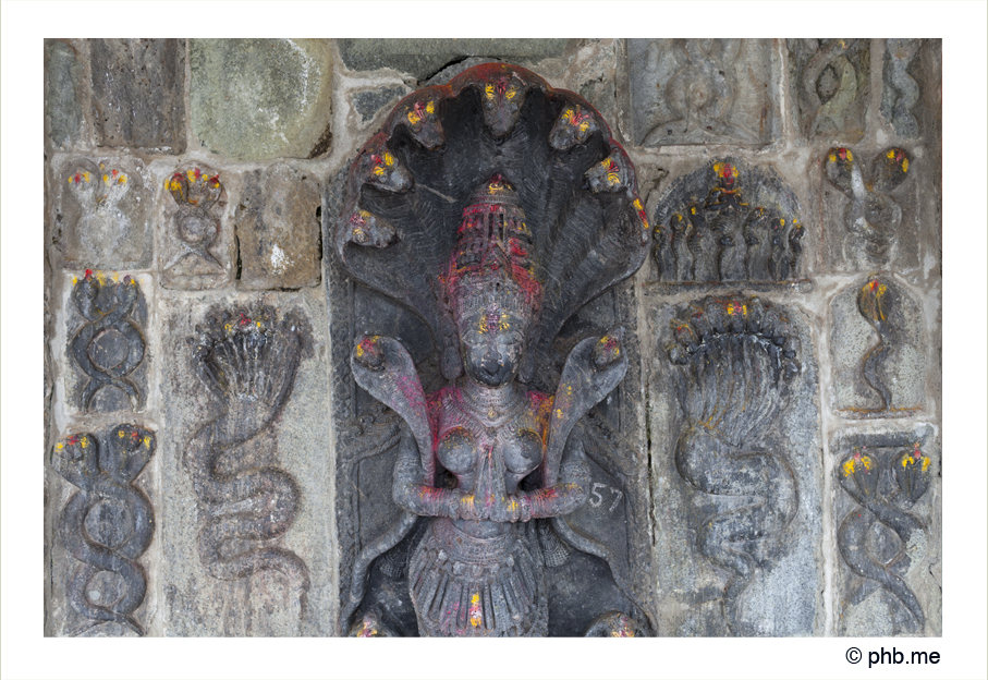 694-hassan-temple_belur-india2011-novembre