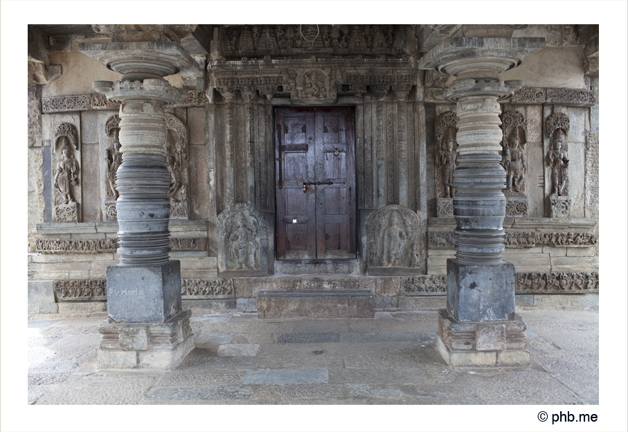 707-hassan-temple_belur-india2011-novembre