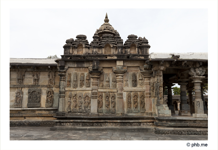 710-hassan-temple_belur-india2011-novembre