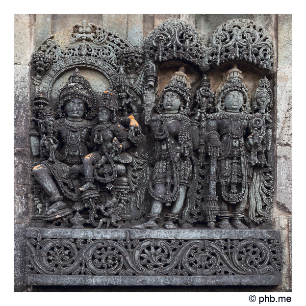 716-hassan-temple_belur-india2011-novembre