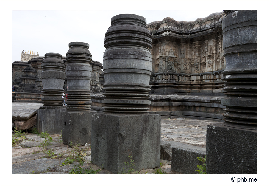 718-hassan-temple_belur-india2011-novembre