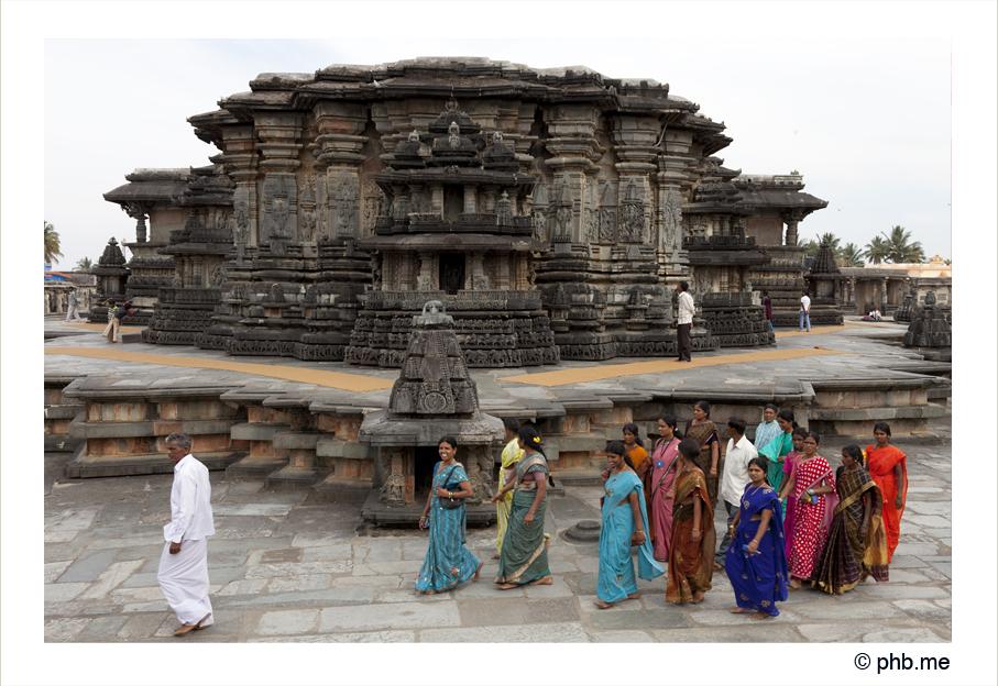720-hassan-temple_belur-india2011-novembre