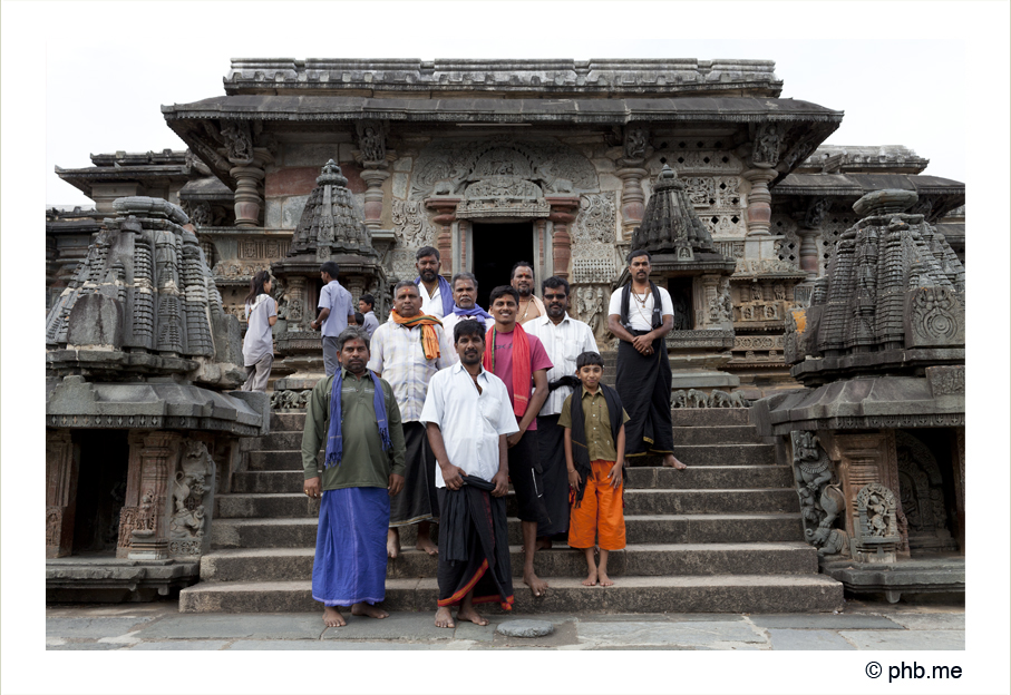722-hassan-temple_belur-india2011-novembre