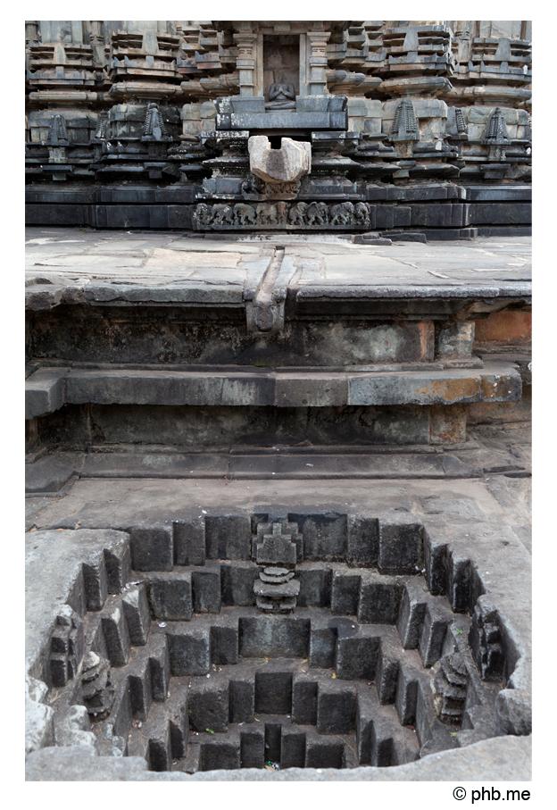 726-hassan-temple_belur-india2011-novembre