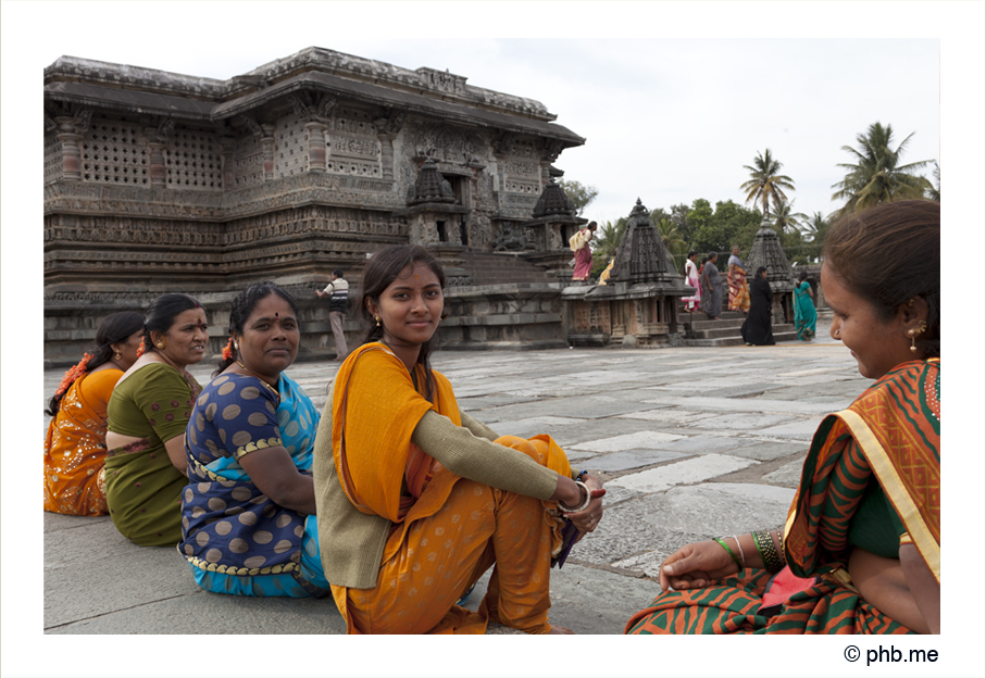 728-hassan-temple_belur-india2011-novembre