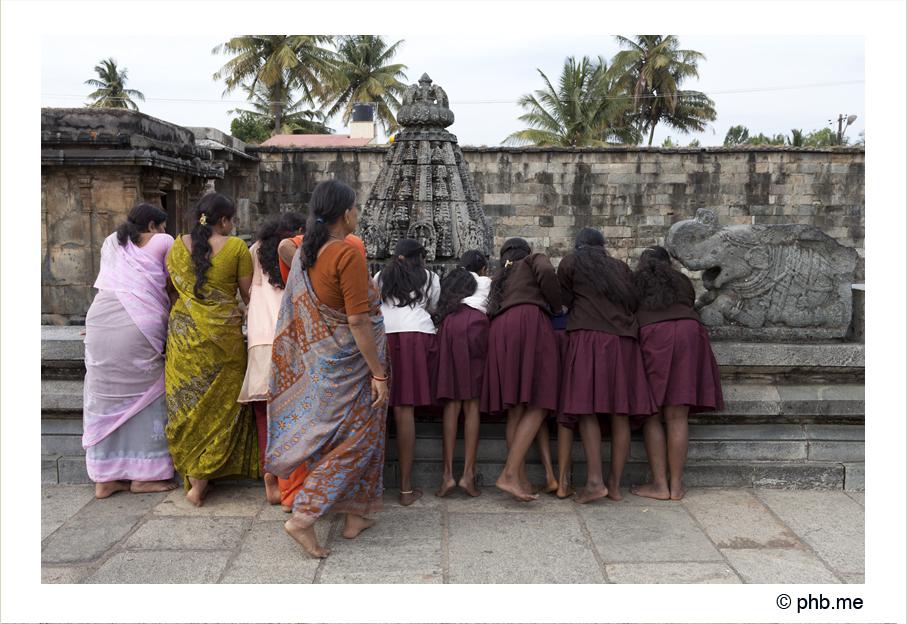 730-hassan-temple_belur-india2011-novembre