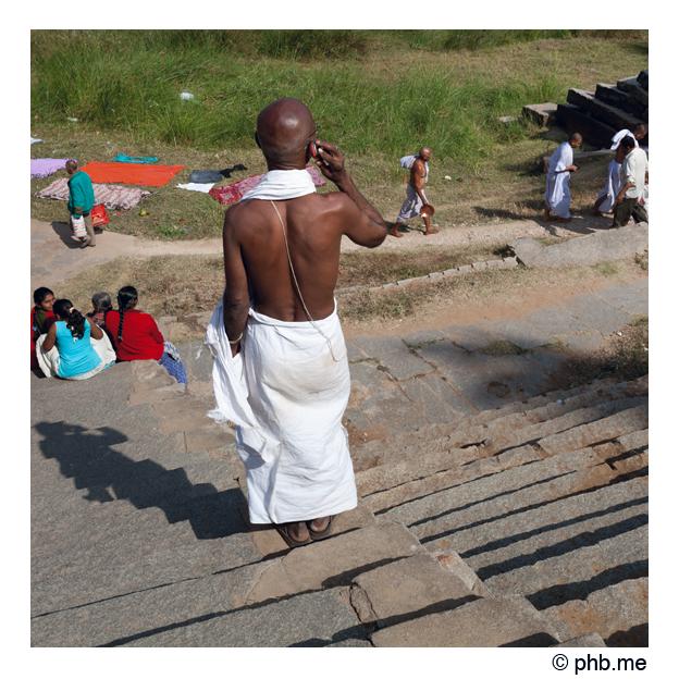 783-hampi-brahman-india2011-novembre