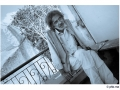 325-hampi-robert_geesink-india2011-novembre