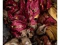 361-cochin-synagogue_parur-india2011-novembre