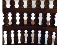363-cochin-synagogue_parur-india2011-novembre