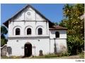 372-cochin-synagogue_chendamangalam-india2011-novembre