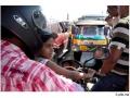 403-cochin-traversee-india2011-novembre