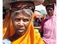 418-mysore-street_market-india2011-novembre