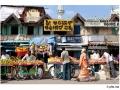 419-mysore-street_market-india2011-novembre