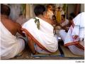 421-mysore-brahmans-india2011-novembre