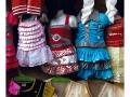 426-mysore-street_market-india2011-novembre