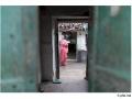 445-mysore-street_market-india2011-novembre