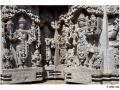 467-somnathpur-keshava-india2011-novembre