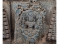 684-hassan-temple_belur-india2011-novembre