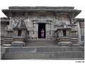 688-hassan-temple_belur-india2011-novembre