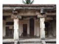 690-hassan-temple_belur-india2011-novembre