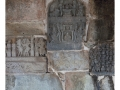 691-hassan-temple_belur-india2011-novembre