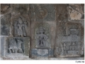 697-hassan-temple_belur-india2011-novembre