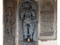704-hassan-temple_belur-india2011-novembre