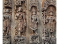 711-hassan-temple_belur-india2011-novembre