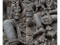 714-hassan-temple_belur-india2011-novembre