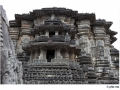 719-hassan-temple_belur-india2011-novembre