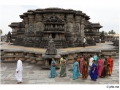 720-hassan-temple_belur-india2011-novembre