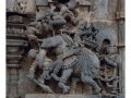 721-hassan-temple_belur-india2011-novembre