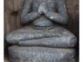 725-hassan-temple_belur-india2011-novembre