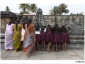 730-hassan-temple_belur-india2011-novembre